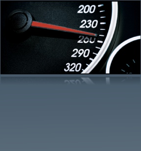 Midland Mileage Correction :: Mileage Correction in the West